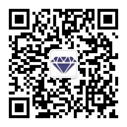 WeChat-Image_20200405124824