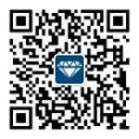 2020042404101791-ooiu573vn17l43u8z1voco1r6pb8zad6yti1rpg1ds
