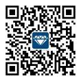 2020052017135289