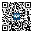 WeChat-失业金lausa-1.jpg