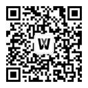 WeChat-Image_20190906084417